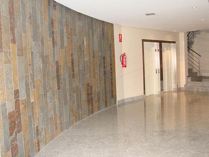alquiler piso redondela