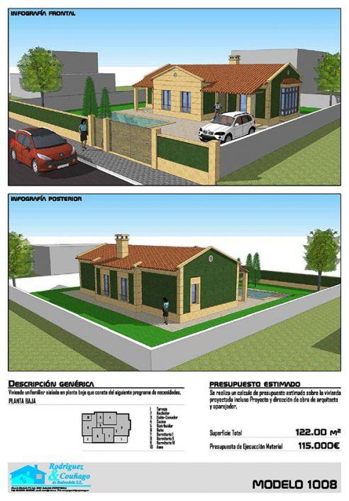 construimos tu casa