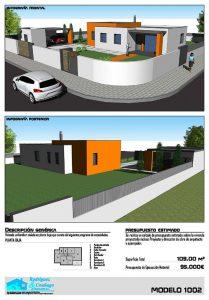 casa modelo 7