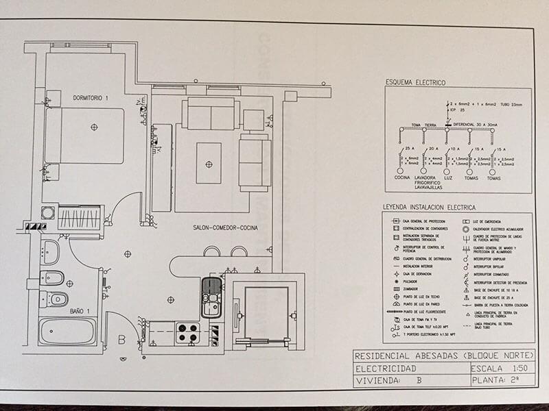 venta apartamento coruna