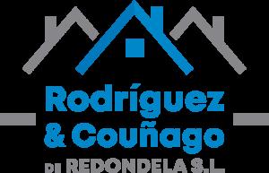 logo rocore