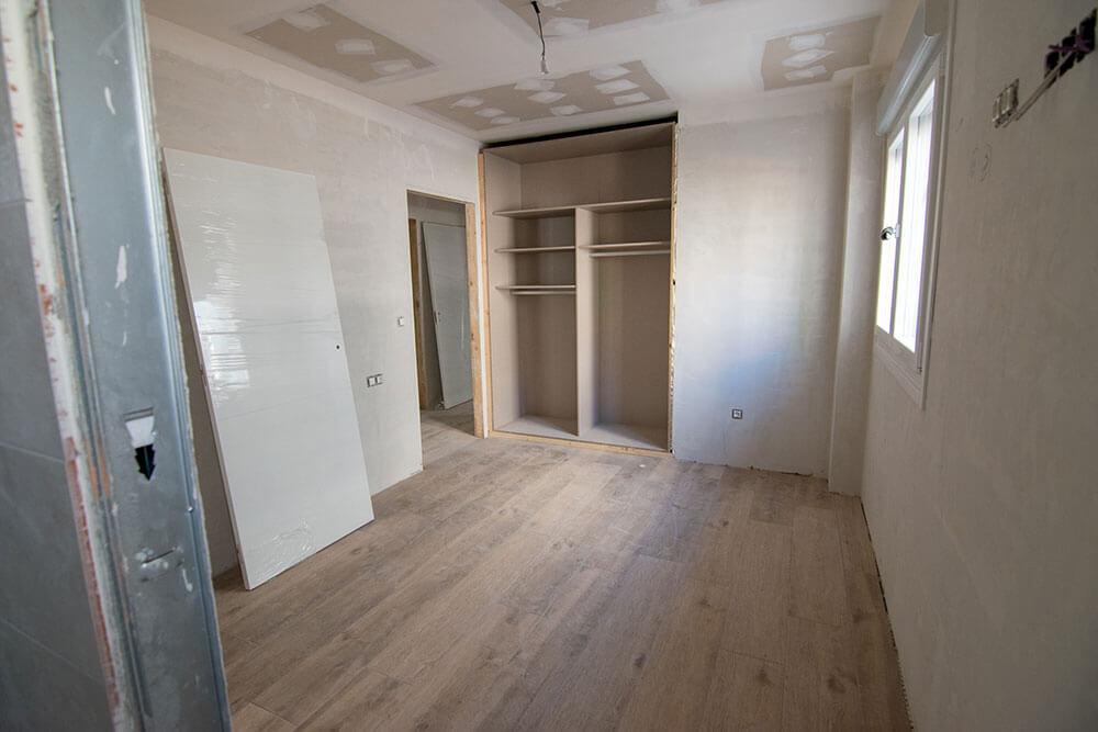 interior habitacion