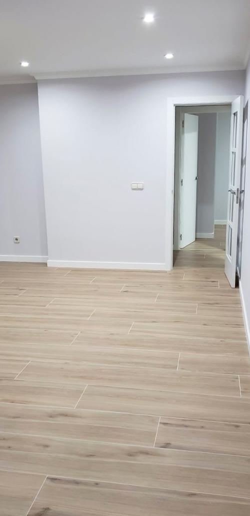 venta piso vilagarcia